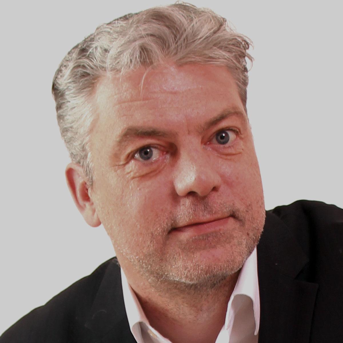 André Kinne
