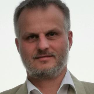Bernd Einmeier