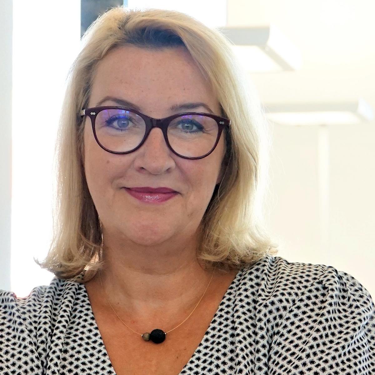 Claudia Baumer